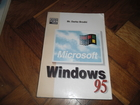 Ms- windows 95