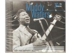 Muddy Waters – The Blues Biography