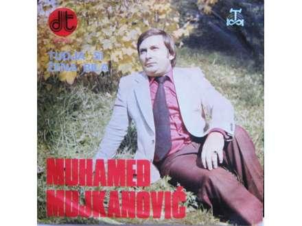 Muhamed Mujkanović - Tudja Si Žena Bila