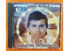 Muharem Serbezovski – Najveci Hitovi 1, CD