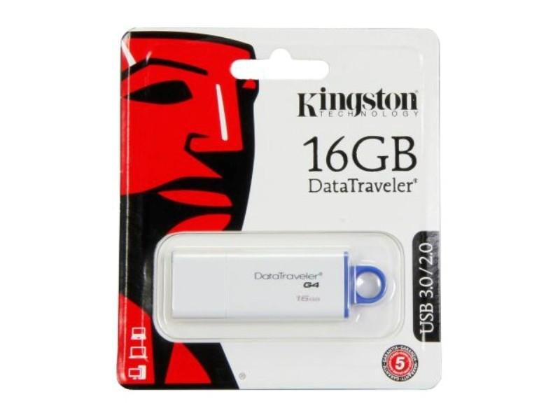 MultiFunkcionalni USB Kingston DTg4