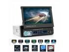 Multimedia auto radio MP5 7` touch screen multimedija