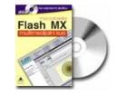 Multimedijalni kurs - Flash MX, novo
