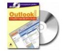 Multimedijalni kurs - Outlook 2003, novo