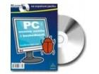 Multimedijalni kurs-PC osnove zaštite i bezbednosti,nov