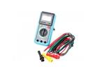 Multimetar digitalni EM369 Womax