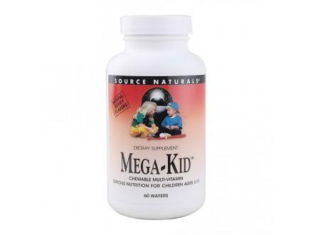 Multivitamin za decu