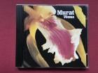 Murat (Jean-Louis Murat) - VENUS