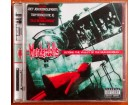 Murderdolls - Beyound The Valley Of The Murderdolls