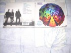 Muse – The Resistance CD