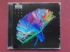 Muse - THE 2ND LAW     2012