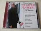 Music From Broken Flowers