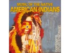 Music Of The Native American Indians - Northern Drum T.