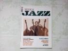 Musica Jazz novembar 2003 na italijanskom jeziku