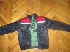 Muška zimska jakna BENETTON