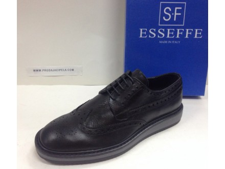Muske Cipele Italy           98