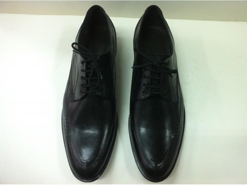 Muske Cipele       Koza        58