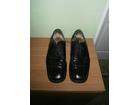 Muske ITALIJANSKE cipele BORELLI