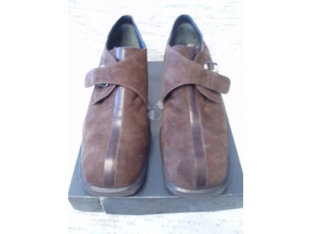 Muške cipele- Mare Uomo