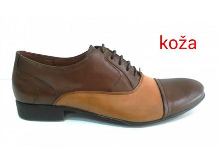 Muške cipele - NOVE