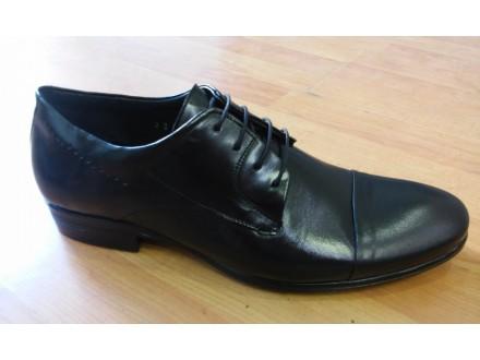 Muške cipele - NOVO