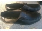 Muške crne cipele ...broj 45