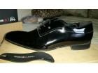 Muske elegantne cipele Pedro Camino 42