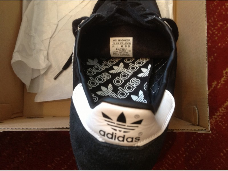 Muske patike Adidas,potpuno nove