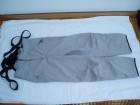 Muške ski pantalone - Rossignol