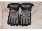 Muske zimske rukavice