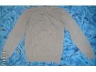 Muški pamučni džemper broj 52