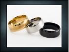 Muški prsten (316L High Quality Stainless Steel)