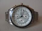 Muški ručni sat Casio 692 original