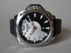 Muški ručni sat Hector 683 original