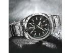 Muški, ručni sat, NAVIFORCE, metalni!!!