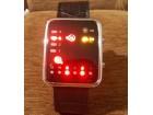 Muski sat LED Watch - Besplatna Dostava