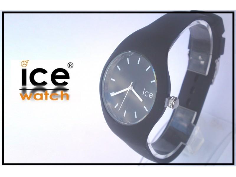 Muski sat - na snizenju - nova kolekcija!
