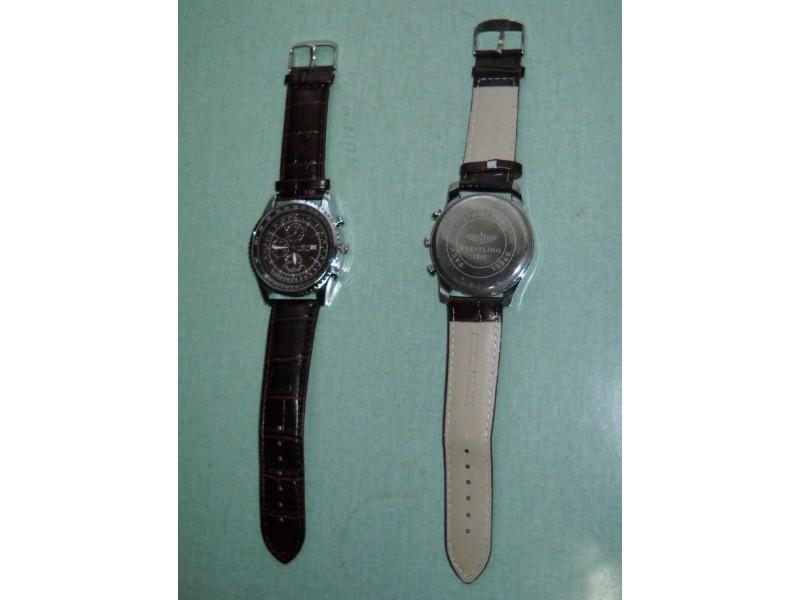 Muški sat sa datumom  (NOV)  239 - Breitling