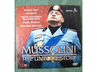Mussolini - The Untold Story  deo III