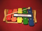 Muzicka igracka (K28-181cr)