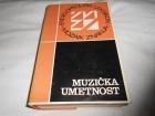 Muzička umetnost,Mozaik znanja ,enc. leksikon
