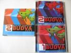Muzički Festival Budva 2003 (2xCD)