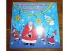 Muzika za Božić iz snova - Christmas music