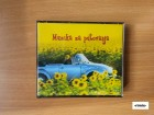 Muzika za putovanja - Komplilacija na 5 diskova