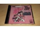 My Fair Lady - Original Soundtrack 1964 Audrey Hepburn