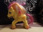 My Little Pony veliki Hasbro konjic - lutka