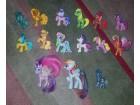 My little Pony HASBRO - MOJ MALI PONI