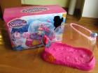 My magical Seahorse - robo igračka
