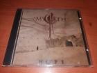 Myrath – Hope