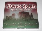 Mystic Spirits - Special Classic Edition (2CD)
